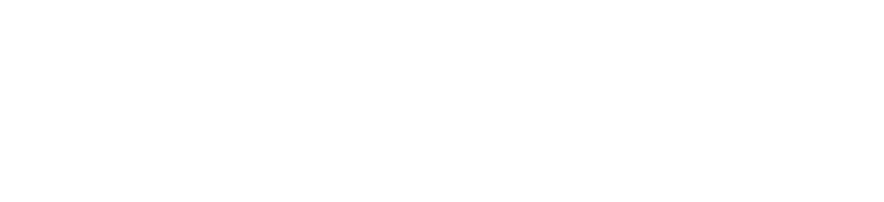 Lendhub_logo_DGRAY